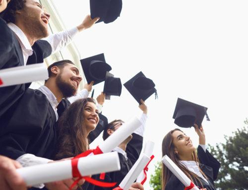 Ervaringen praktijkscholen met pro-diploma: 'De leerlingen hebben nu een toekomstperspectief'